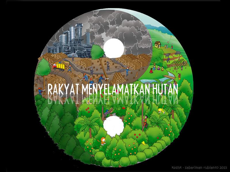 rakyat_menyelamatkan_hutan