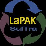 LaPak-Sultra